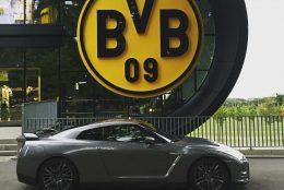Borussia Dortmund: Rückrundenstart & Prognose