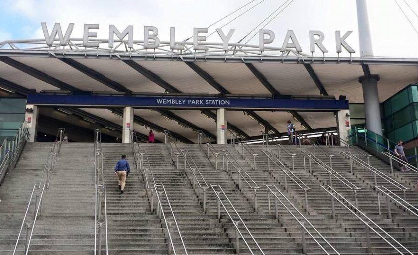 Das längste Fußballmatch der Welt