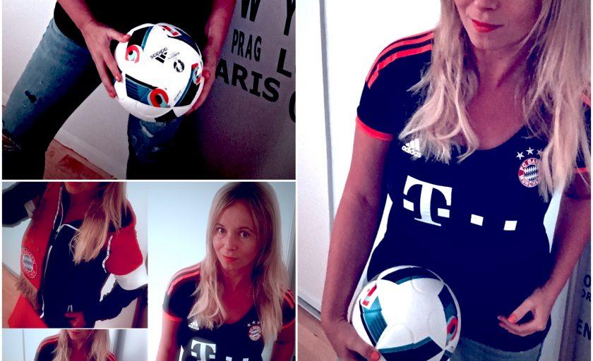 Endlich geht die Bundesliga wieder los